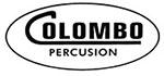 Colombo Percusion