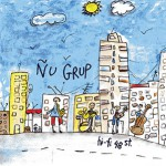 Ñu Grup