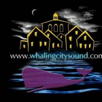 WHALING CITY SOUND Records