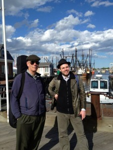 with_john_in_new_bedford